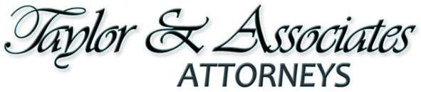 Taylor & Associates (Vryheid) Attorneys / Lawyers / law firms in  (South Africa)