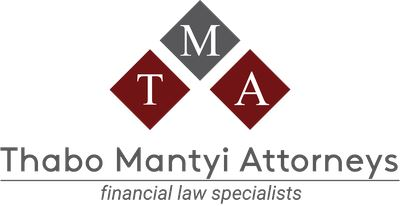 Thabo Mantyi Attorneys (East London) Attorneys / Lawyers / law firms in  (South Africa)