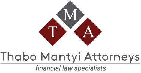 Thabo Mantyi Attorneys (East London) Attorneys / Lawyers / law firms in East London (South Africa)