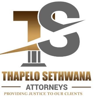 Thapelo Sethwana Attorneys (Polokwane) Attorneys / Lawyers / law firms in  (South Africa)