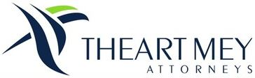 Theart Mey Attorneys (Alberton) Attorneys / Lawyers / law firms in  (South Africa)