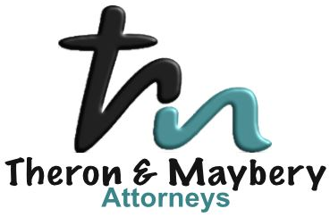 Theron & Maybery Attorneys (Sunninghill, Sandton) Attorneys / Lawyers / law firms in  (South Africa)