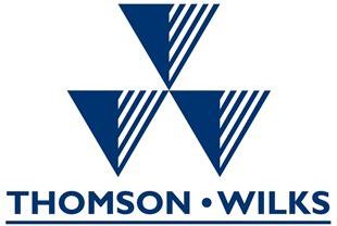 Thomson Wilks Inc (Somerset West) Attorneys / Lawyers / law firms in  (South Africa)