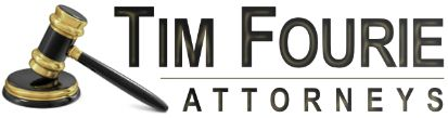 Tim Fourie Attorneys (Alberton) Attorneys / Lawyers / law firms in Alberton (South Africa)