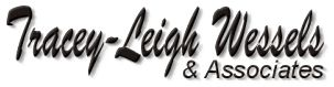 Tracey-Leigh Wessels & Associates (La Lucia Umhlanga) Attorneys / Lawyers / law firms in Durban (South Africa)