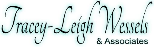 Tracey-Leigh Wessels & Associates (La Lucia Umhlanga) Attorneys / Lawyers / law firms in  (South Africa)