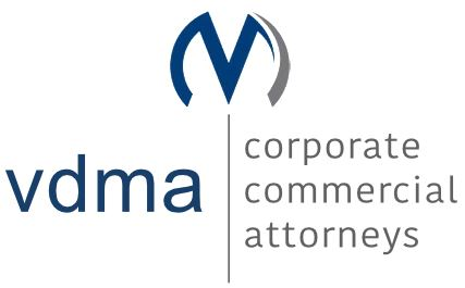 VDMA Attorneys Attorneys (Pretoria) Attorneys / Lawyers / law firms in  (South Africa)