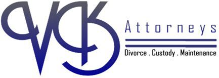 VK Attorneys (Menlo Park, Pretoria) Attorneys / Lawyers / law firms in Menlo Park (South Africa)