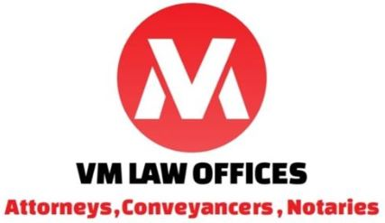 VM Law Offices (Durban) Attorneys / Lawyers / law firms in  (South Africa)