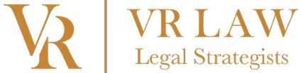 VR Law Inc (Sandton) Attorneys / Lawyers / law firms in  (South Africa)