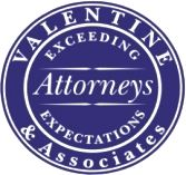 Valentine Attorneys   Attorneys / Lawyers / law firms in  (South Africa)
