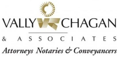 Vally Chagan & Associates (Johannesburg Central) Attorneys / Lawyers / law firms in  (South Africa)