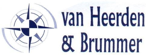 Van Heerden & Brummer Attorneys (Witbank) Attorneys / Lawyers / law firms in  (South Africa)