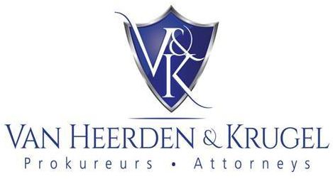 Van Heerden & Krugel Attorneys (Montana, Pretoria) Attorneys / Lawyers / law firms in  (South Africa)