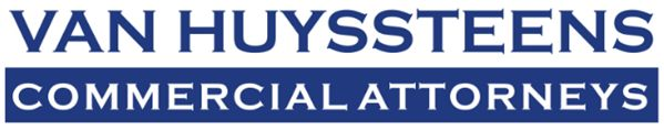 Van Huyssteens Commercial Attorneys (Pretoria, South Africa) Attorneys / Lawyers / law firms in Brooklyn (South Africa)