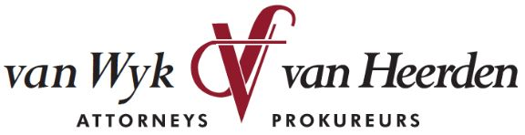Van Wyk Van Heerden Attorneys (Paarl) Attorneys / Lawyers / law firms in  (South Africa)