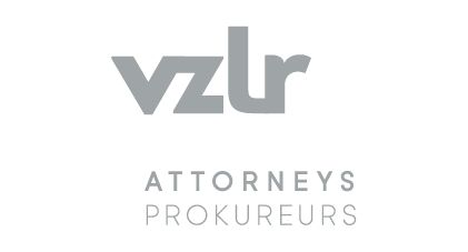 VZLR Inc (Monument Park, Pretoria) Attorneys / Lawyers / law firms in  (South Africa)