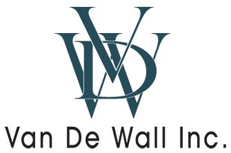 Van de Wall Inc. (Kimberley) Attorneys / Lawyers / law firms in  (South Africa)