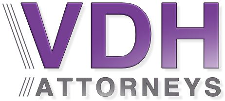 Van den Heever Attorneys t/a VDH Attorneys (Grassy Park) Attorneys / Lawyers / law firms in  (South Africa)