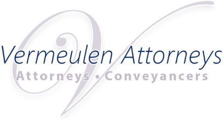 Vermeulen Attorneys (Ballito) Attorneys / Lawyers / law firms in  (South Africa)