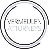 Vermeulen Attorneys (Roodepoort) Attorneys / Lawyers / law firms in  (South Africa)
