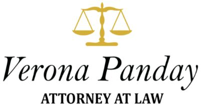 Verona Panday - Attorney, Conveyancer, Notary Public (Durban) Attorneys / Lawyers / law firms in  (South Africa)