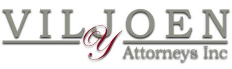 Viljoen Y Attorneys Attorneys / Lawyers / law firms in  (South Africa)