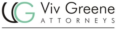Viv Greene Attorneys (Pietermaritzburg) Attorneys / Lawyers / law firms in Pietermaritzburg (South Africa)