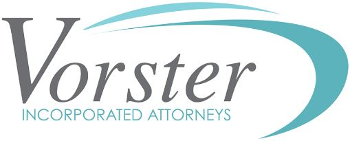 Vorster Incorprated Attorneys (Centurion) Attorneys / Lawyers / law firms in  (South Africa)