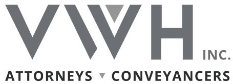 Voss Wiese Haggard Inc (VWH) (Durbanville) Attorneys / Lawyers / law firms in  (South Africa)