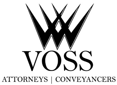 Voss Attorneys (Durbanville) Attorneys / Lawyers / law firms in  (South Africa)