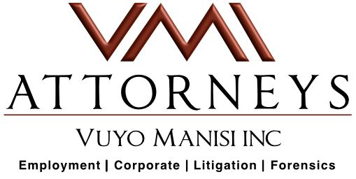 Vuyo Manisi Inc (Randburg) (Johannesburg) Attorneys / Lawyers / law firms in  (South Africa)
