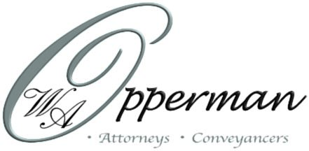 WA Opperman Attorneys (Roodepoort) Attorneys / Lawyers / law firms in  (South Africa)