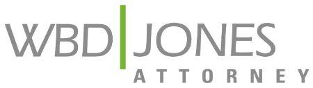 WBD Jones Attorney (Parkwood, Johannesburg) Attorneys / Lawyers / law firms in  (South Africa)