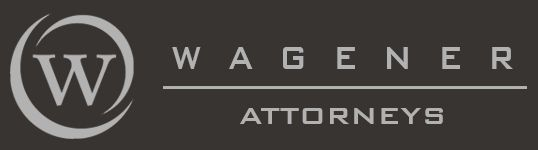 Wagener Attorneys (Hatfield, Pretoria) Attorneys / Lawyers / law firms in  (South Africa)