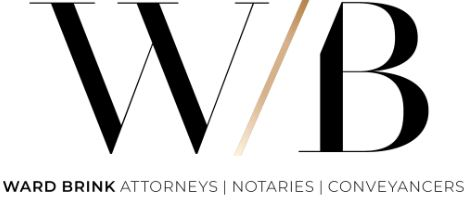 Ward Brink Attorneys Notaries Conveyancers (Cape Town) Attorneys / Lawyers / law firms in  (South Africa)