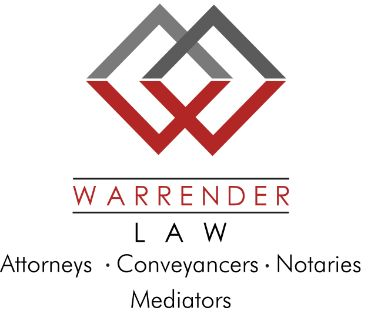 Warrender Law Attorneys (Fairland, Randburg) Attorneys / Lawyers / law firms in  (South Africa)