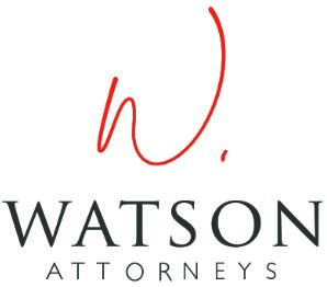 A Watson Attorneys (Cape Town) Attorneys / Lawyers / law firms in  (South Africa)