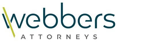 Webbers Attorneys (Bloemfontein) Attorneys / Lawyers / law firms in  (South Africa)
