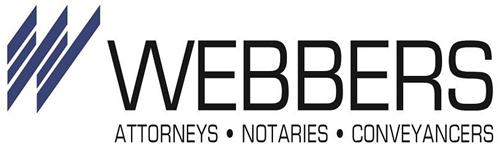 Webbers (Bloemfontein) Attorneys / Lawyers / law firms in Bloemfontein (South Africa)