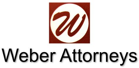 Weber Attorneys (Kloof) Attorneys / Lawyers / law firms in  (South Africa)
