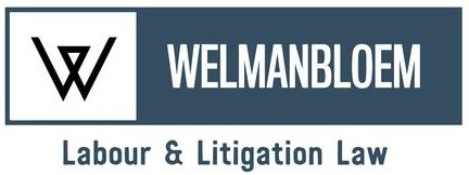 Welman and Bloem Incorporated (Garsfontein) Attorneys / Lawyers / law firms in  (South Africa)