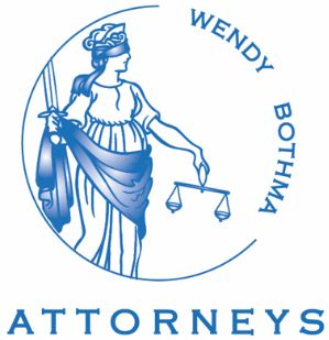 Wendy Bothma Attorneys (Amanzimtoti) Attorneys / Lawyers / law firms in  (South Africa)
