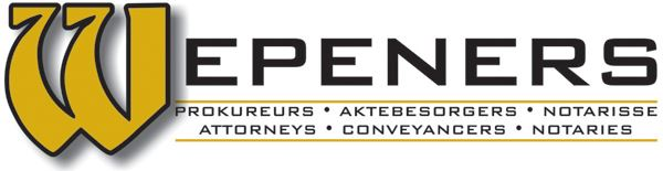 WEPENERS Divorce Attorneys (Durbanville) Attorneys / Lawyers / law firms in Bellville / Durbanville (South Africa)
