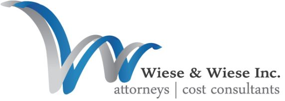 Wiese & Wiese Inc Attorneys (Pretoria) Attorneys / Lawyers / law firms in  (South Africa)
