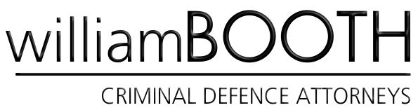 William Booth Criminal Attorneys (Cape Town) Attorneys / Lawyers / law firms in Cape Town (South Africa)