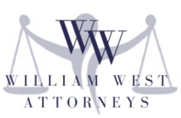 William West Attorneys (Durbanville) Attorneys / Lawyers / law firms in Bellville / Durbanville (South Africa)