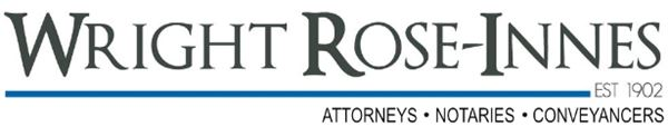 Wright Rose-Innes (Bedfordview) Attorneys / Lawyers / law firms in Bedfordview (South Africa)