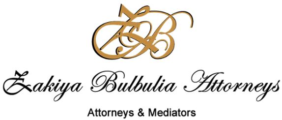 Zakiya Bulbulia Attorneys (Sandton) Attorneys / Lawyers / law firms in  (South Africa)