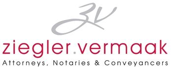 Ziegler Vermaak Attorneys (Waterkloof, Pretoria) Attorneys / Lawyers / law firms in  (South Africa)